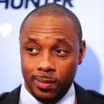 'Southland's' Dorian Missick Joins HBO Comedy Pilot