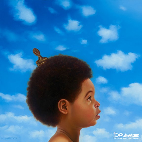 drake-nothing-was-the-same-album-cover-2