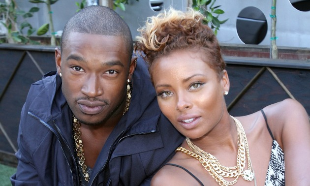 eva-marcille-kevin-mccall (1)