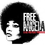 WIN a DVD Copy of 'Free Angela and All Political Prisoners' from EURweb