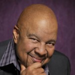 George Duke's Label Releases Statement About His Death Including Cause