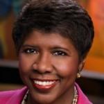 Gwen Ifill Announced as 'PBS Newshour' Co-Anchor