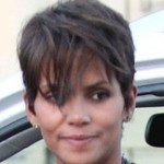 Halle Berry Explains 'Call' Injury: Head 'Slammed into Concrete'