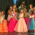 Wednesday Snaps: Real Housewives of Atlanta's Cynthia Bailey Hosts ATL Pageant