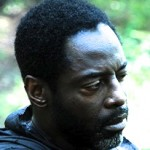 Trailer: Isaiah Washington as DC Sniper in 'Blue Caprice'
