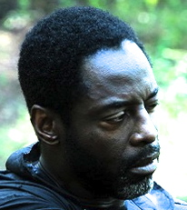 isaiah washington as john allen