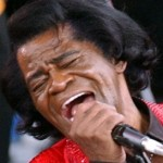 Universal Reveals Release Date for James Brown Biopic