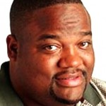 Jason Whitlock Leaving Fox Sports for ESPN Return