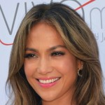 'American Idol': Keith Urban to Return; J-Lo Still Up in the Air