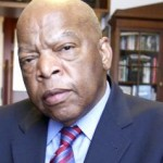 John Lewis and Other Phi Beta Sigma Members to Celebrate 50th Anniv. of March on Washington