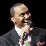 Jonathan Nelson Interviewed by Lin Woods for his New 'Finish Strong' Album