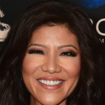 Julie Chen Already Preparing to Grill 'Big Brother's' Aaryn Gries