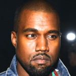 French Bakers Take Issue with Kanye West's 'I Am God'