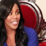 Kelly Price Explains 'Boots & Vaseline' Incident on 'R&B Divas: LA' (Watch)