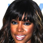 Kelly Rowland: $5M Wasn't Too Much for 'X Factor' Winners