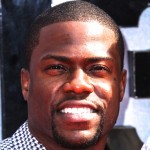 Kevin Hart Pleads No Contest to DUI