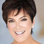 Kris Jenner Calls Out Obama Over Kimye Remarks (Watch)