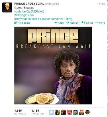 la-prince-pancakes-20130819