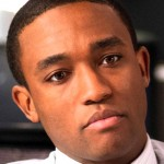 'Rizzoli & Isles' Bids Farewell to Lee Thompson Young's Character (Promo)