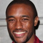 'Rizzoli & Isles' Star Lee Thompson Young Commits Suicide