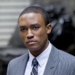 Lee Thompson Young's Death Certificate: Gunshot Wound to the Head