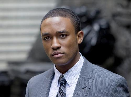 lee thompson young