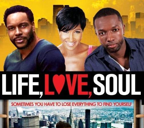 life soul & love