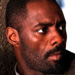 Idris Elba's 'Luther' May Hit the Big Screen as a Prequel