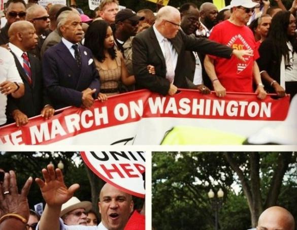 march on washington (jasminebrand)1
