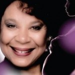 Detroit Author Included in Latest Chicken Soup for the Soul Release