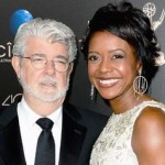 George Lucas, Wife Mellody Hobson Have a Baby Girl