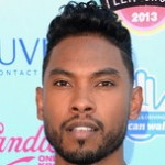 R&B Singer Miguel Arrested for DUI in Los Angeles