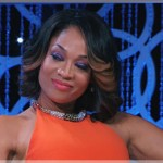 'L&HH: ATL' Star Mimi Faust May have Been Stevie J's Jump Off (Watch)