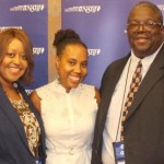 Top Black Media Outlets Meet Up at NABJ convention