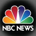 NBC News Sets #DreamDay Project for MLK Anniversary