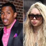 Nick Cannon Writes Open Letter to Amanda Bynes
