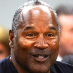 O.J.'s Florida Home To Be Sold At Foreclosure Auction