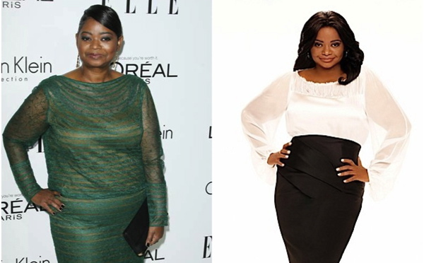 octavia-spencer-weight-loss