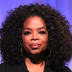 Oprah Gets Swiss Apology for Racist Incident in Zurich Store