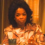 Forest Whitaker, Oprah Winfrey on 'The Butler's' Gloria Gaines