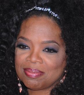 oprah butler premiere