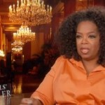 Oprah Reveals 'Who's Right' In Belafonte and Jay Z Beef (Watch)