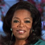 Limbaugh: Oprah Discriminated Against for Being 'Fat', not Black