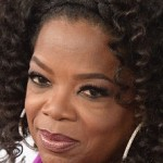 Oprah 'Sorry' Zurich Racism Story 'Got Blown Up'
