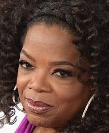 oprah winfrey butler carpet