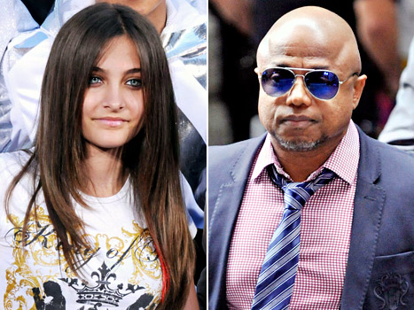 paris-jackson-randy-jackson
