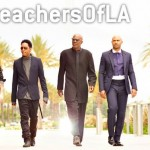 Oxygen Puts First Full Episode of 'Preachers of LA' Online (Watch)