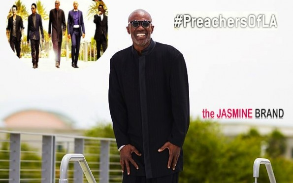 preachers-of-la-noel-jones-interview-jasmine-brand-595x371