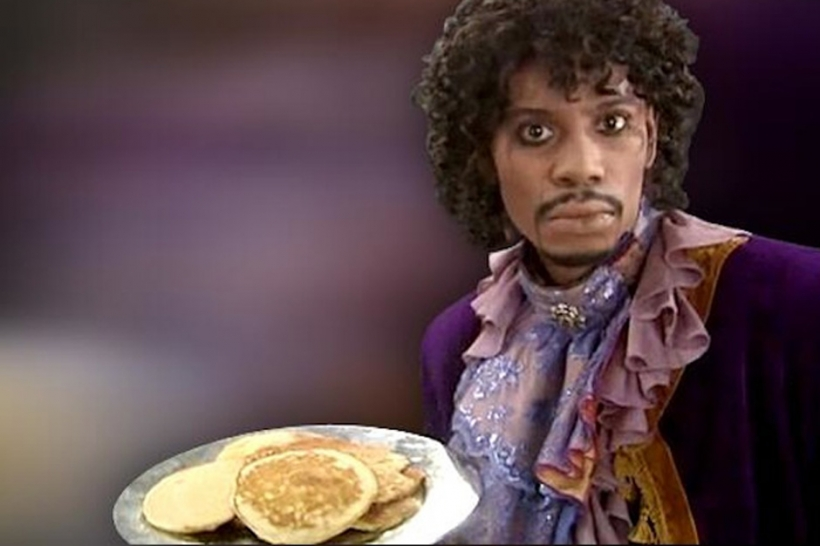 prince-dave-chappelle-breakfast-can-wait-single
