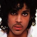 Prince Tweets Link to New Song 'Groovy Potential' (Listen)